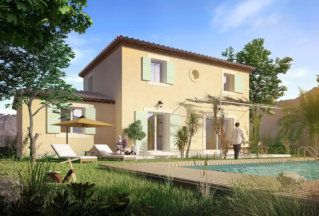 constructeur immobilier occitanie