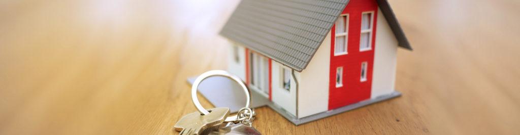 Acheter dans le neuf : les 8 avantages clés