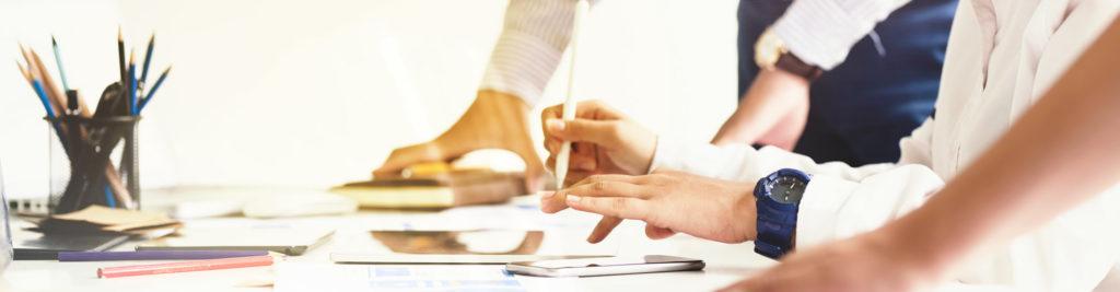 Prêt Action Logement : l'aide des entreprises