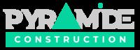 Logo Pyramide Construction